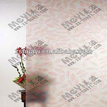 Decorative panel wall (Nature stone ZR-1030-B)