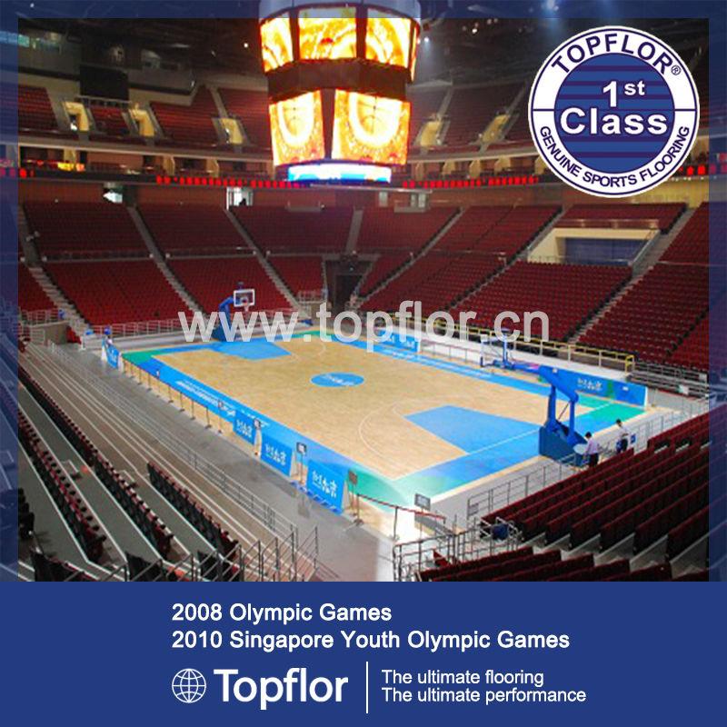 Promotional Indoor Basketball Courts Buy Indoor