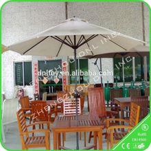 garden umbrella base