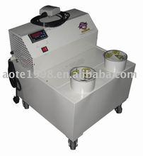 Mist (Aote-js012A) -Ultrasoic humidifier