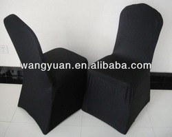 polyester jacquard chair covers