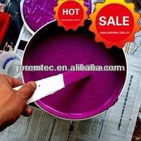 Tio2 Titanium Dioxide for Paint (Anatase & Rutile)