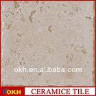 Ceramic tiles guangdong china