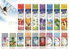 aromatic air freshener/air freshener OEM