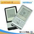Sunmas sm9090 decenas digital/ems de fisioterapia y de rehabilitación de equipos