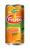 Supplier Orange Juice Drink