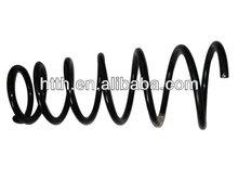 Kia Auto Precision Shock Absorber Spring