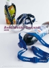 Bottle Holder Strap, bottle holder lanyard