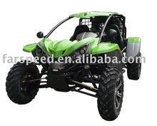 800CC buggy (FPG800E-7)