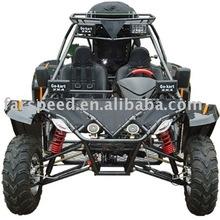 1100CC EEC buggy(FPG1100E)