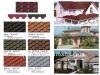 Asphalt Shingle--factory sales