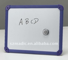 children drawing board
