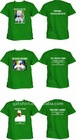 campaign tshirt priducts