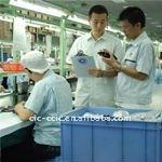 pre-shipment Inspection service