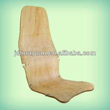 HY-633 modern edge glued solid wood panels
