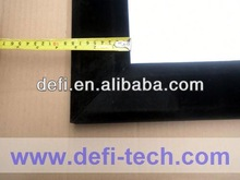 "HOT,fast shipping!! 32"" IR Touch Screen Framewith High Sensitivity, 16:9 format,without galss,10 touch points"