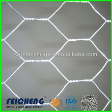 chain link fencing birds cage In Rigid Quality Procedures With Best Price(Manufacturer)