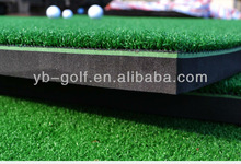 PGM Indoor Golf Nets Golf Driving Range Mats