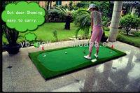 PGM Cheap Online Mini Board Golf Games
