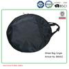 420D waterproof bike travel bag REACH certification Article No. B6002