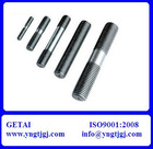 DIN Double End Stud Bolt of Standard Size