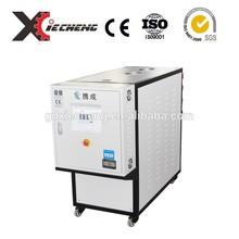 Hot runner mould temperature controller hot runner mold machine solution