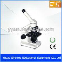 XSP-40 400X students Microscope