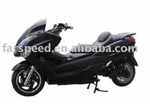 5000W EEC electric motorcycle(FPM5000E-1)