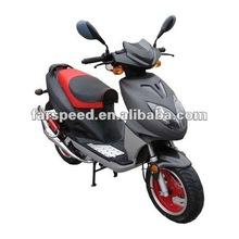 50cc motor scooter (FPM50E-9)