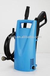 Car Washer(TH09)