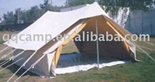 arabic tent/Canvas tent