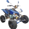 EEC 200cc Sports ATV,200cc ATV,200cc Quad,200cc ATV Quad,200cc ATVs,200cc Quad Bike.200cc 4 wheelers(FPA200E-C)