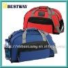 600D Duffle Travel Bag