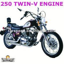 EEC lifan motorcycle