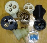 Custom high quality plastic injection molded parts,OEM injection molded plastic parts