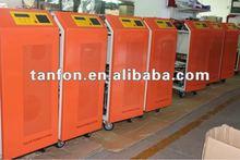 2000w sine wave inverter kit/5kw dc-ac inverter pure sine wave/transformer 220V48V 5000W