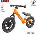 AKB -1209 Baby toddler bike Kid balance running bike/bicycle (Accept OEM service)