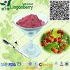 Natural Powder fruit drink mix of fresh fruit juice powder/ juice powder