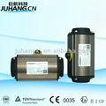 at105 cilindro neumático con alta presión