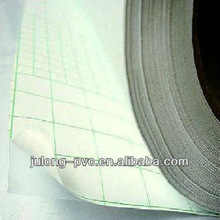 Thicken Cold lamination film with lowest price for you