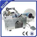 rotulagem máquina semi automática