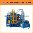 QT6-15 Blocks Force Making Machine Factory