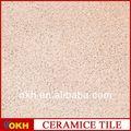 Ct-4513 pavimenti in piastrelle travertino