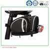 canvas bike bag waterproof REACH BSCI certificate Article No. B3005
