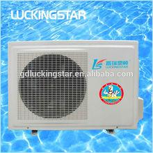 Pentair 2014 nueva disign ABS Spa y piscina bombas de calor, Solar Geysers mejor precio