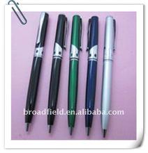 2014 No1. multifunctional hot selling large ballpoint pen