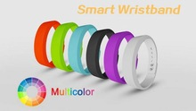World Best Selling Products Bluethooth Smart Wearable Device