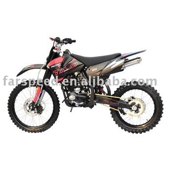 200CC Dirt bike/DirtBike/Pit Bike 200CC Dirt Bike/motorcycle Off Road Dirt Bike(FPD200-S)