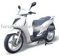 chinesische billig 150cc honda roller