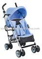 3020 Stokke bebek arabası